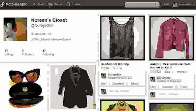 www.poshmark.com/closet/foureyedfun