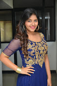 Anjali Glam pics at Dictator movie opening-thumbnail-14