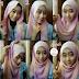 Tips Cara Menggunakan Jilbab Modern Agar Terlihat Rapi