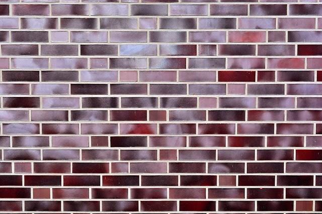 Em Cima do Muro