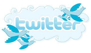 twitter border=