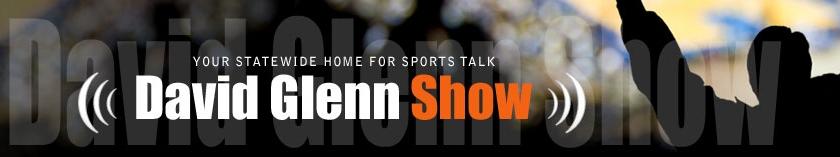 The David Glenn Show