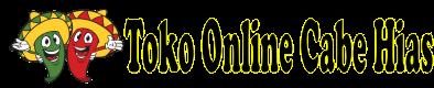 Toko Online Benih Cabe hias Indonesia