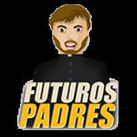 Futuros Padres | Site Oficial