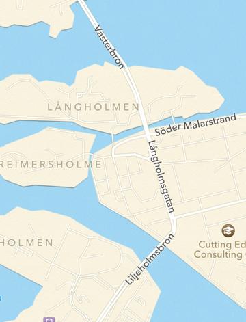 real esckort massage stockholm södermalm