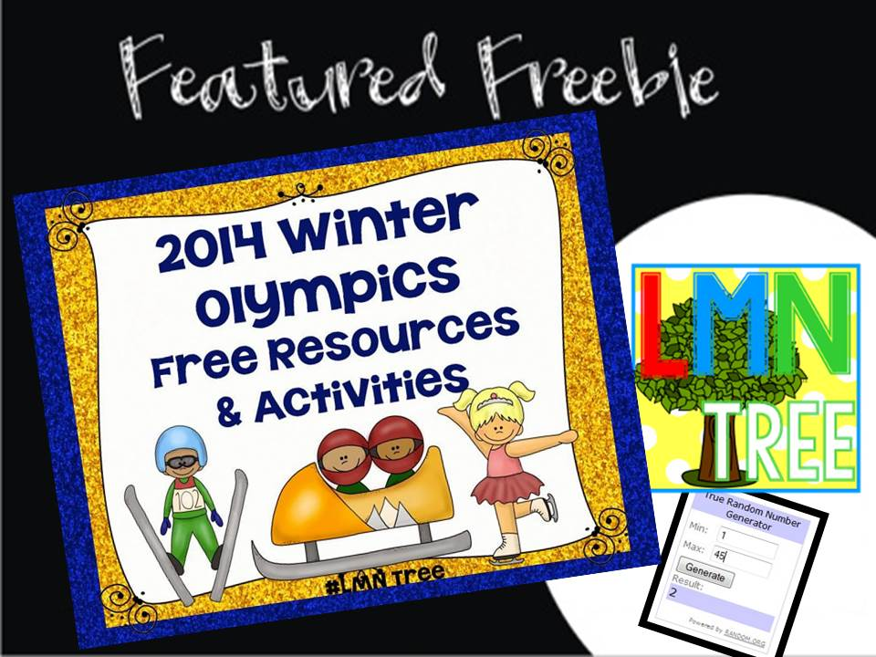 http://arlenesandberg.blogspot.com/2014/02/winter-olympics-free-resources-and.html
