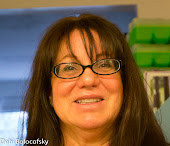 Profile Picture of Debi