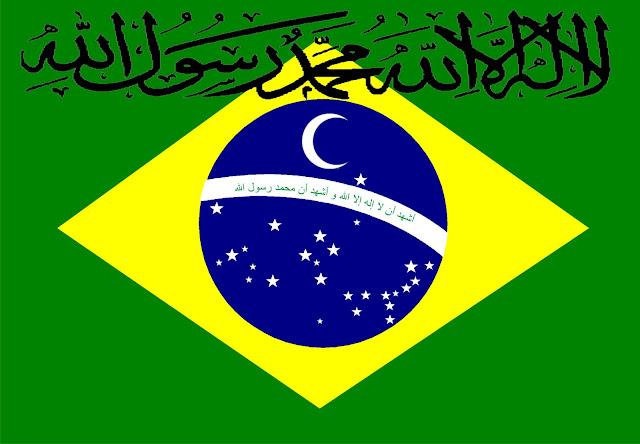 [Imagem: Brasil%2BIslam.jpg]