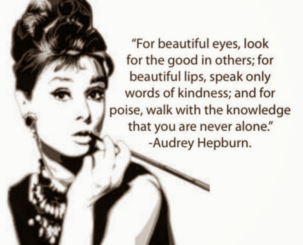 Beauty quotes for love