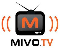 Cara Memasang Streaming TV Online di Blog