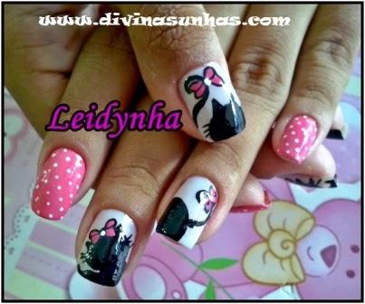 fotos-unhas-decoradas-infantis-leidynha2