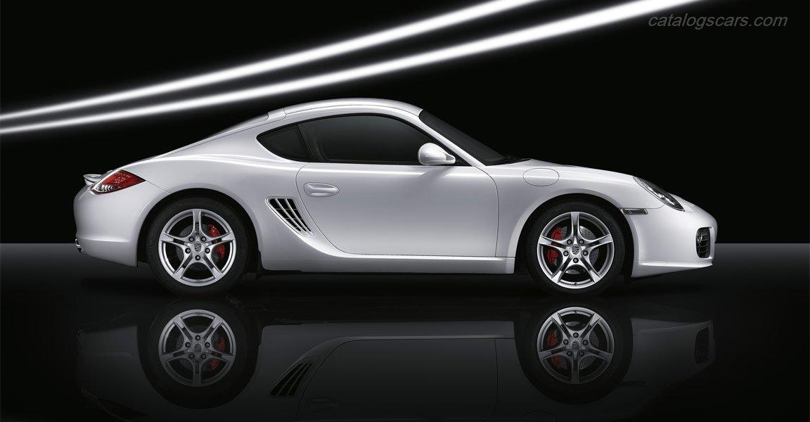 صور سيارة بورش كايمان S 2015 - اجمل خلفيات صور عربية بورش كايمان S 2015 - Porsche Cayman S Photos Porsche-Cayman_S_2012_800x600_wallpaper_15.jpg