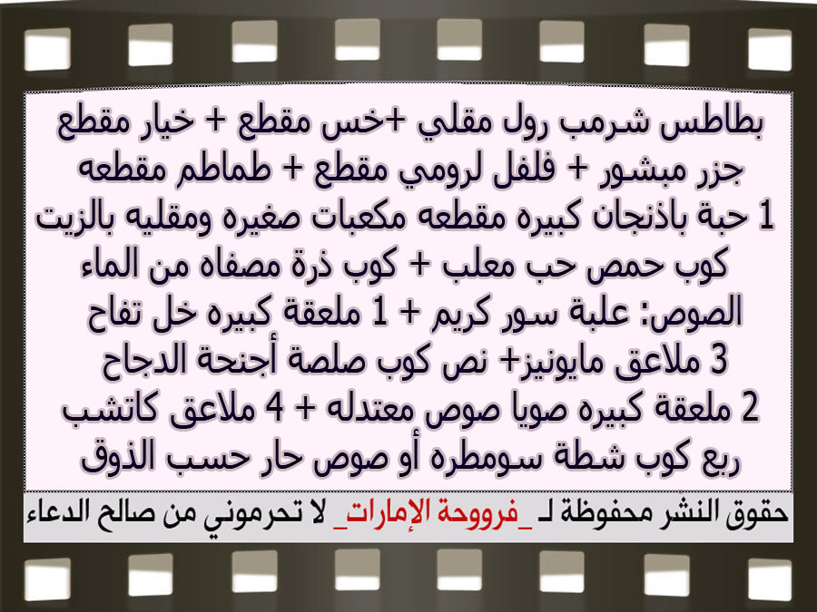 http://1.bp.blogspot.com/-dJDJEuP9ZD0/VYBk0dbv44I/AAAAAAAAPSM/DlR899k3Myo/s1600/3.jpg