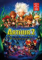 descargar JArthur 2 y la Venganza de Maltazard gratis, Arthur 2 y la Venganza de Maltazard online