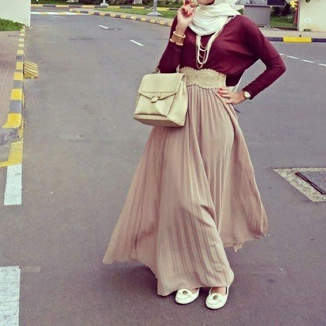 image-hijab-style-2014-robe