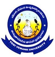 yogi-vemana-university-btech-results-2013