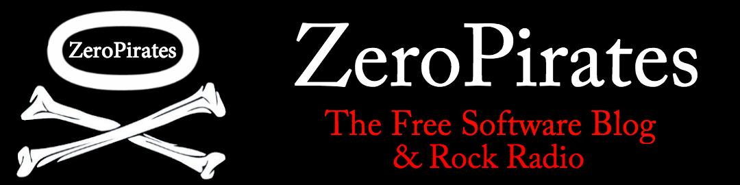 ZeroPirates