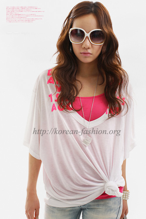 Online Shopping Clothing Canada Sites