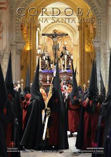 Semana Santa de Córdoba 2015 - Valentín Moyano