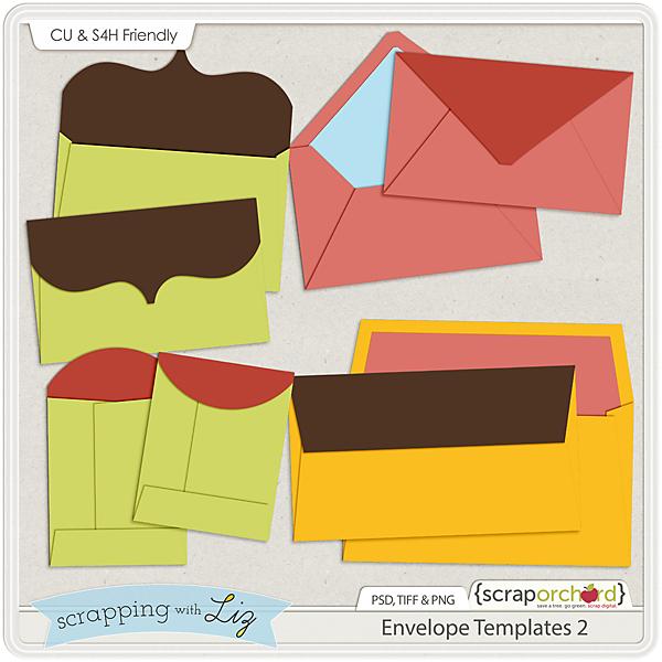 http://scraporchard.com/market/Envelopes-2-Digital-Scrapbook-Templates.html
