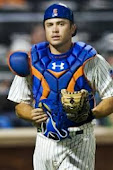 Travis d'Arnaud