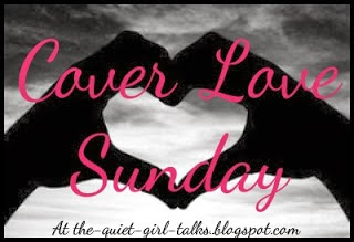 Cover Love Sunday #6