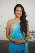 Naziya photos at Aashiqui 2 Telugu Remake-thumbnail-20