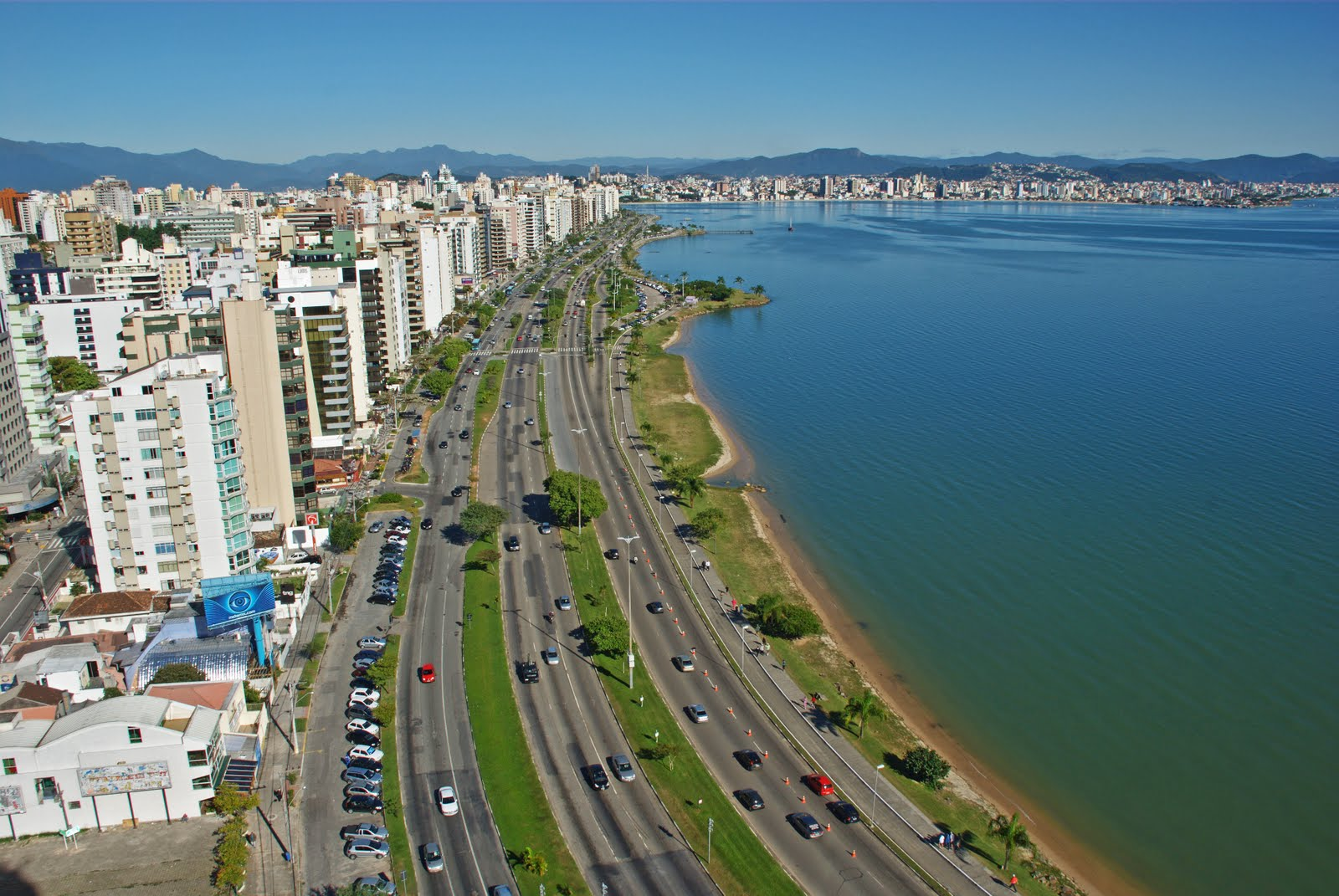 Resultado de imagen para florianopolis santa catarina, brasil