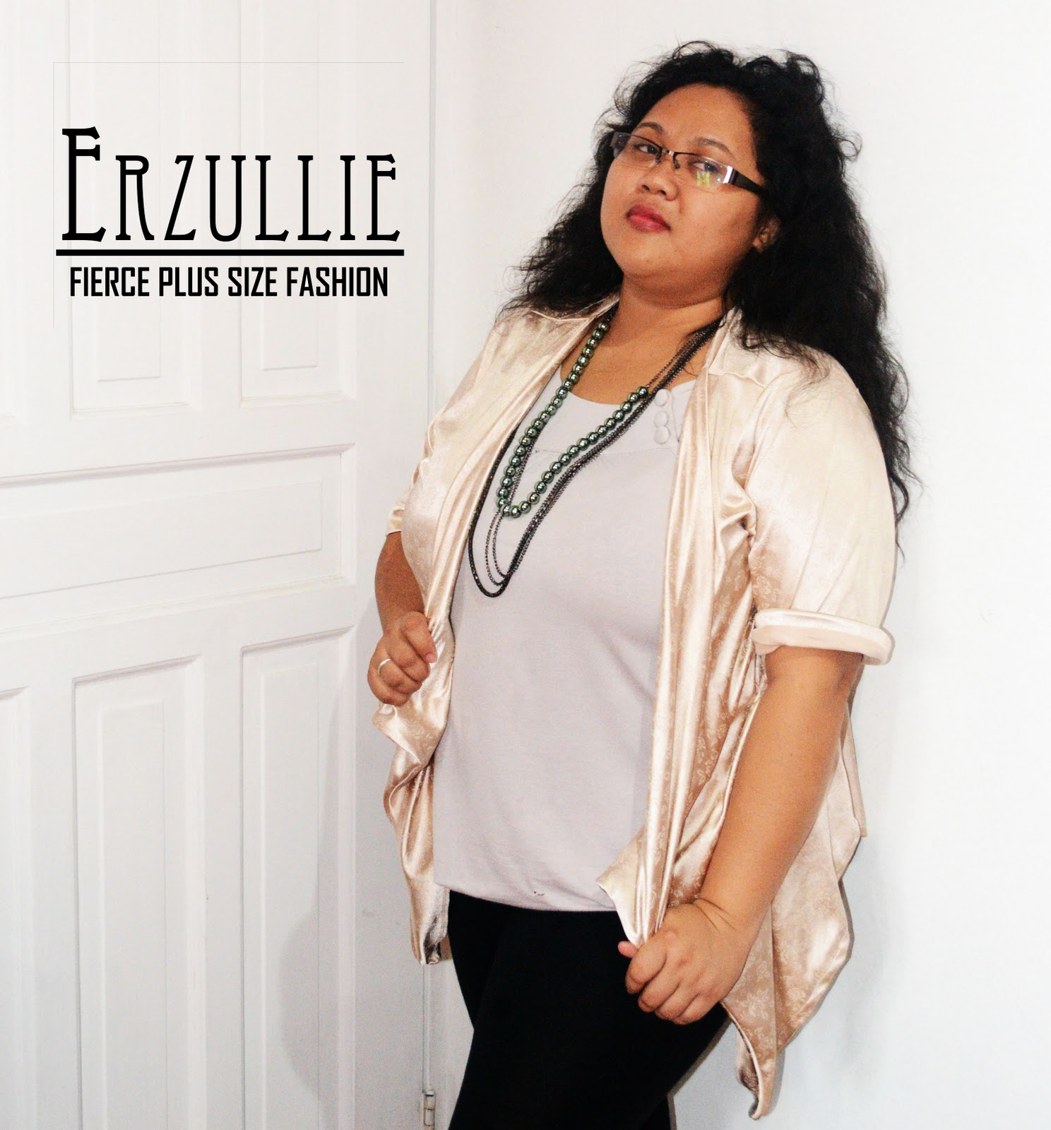 Plus Size Modeling Ideas Plus Size Model Goes