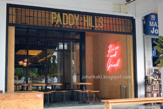 Paddy-Hills-Cafe-Bistro-Singapore-South-Buona-Vista
