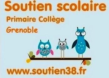 http://www.soutien38.fr/