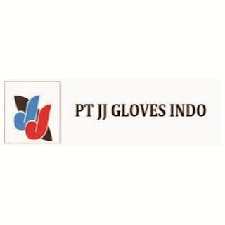 Lowongan Kerja PT JJ Glove Indo Septeber 2015