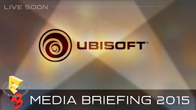 The Ubisoft E3 2015 Round-Up - We Know Gamers