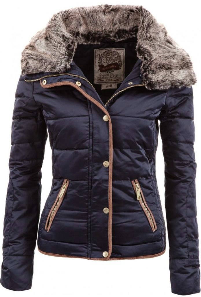 urban-surface-women-jacket