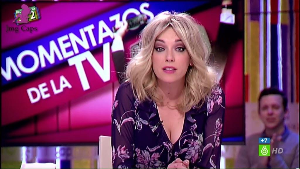 ANNA SIMON, ZAPEANDO (20.02.15)