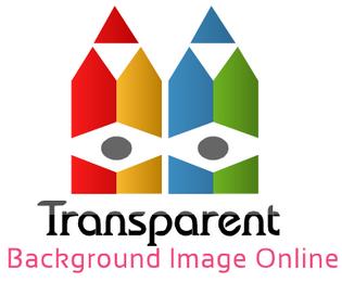 Transparent Background Image online