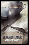 Vekerdy Tamás: Naplók könyve