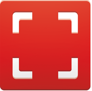 Scan - QR and Barcode Reader v2.2.4