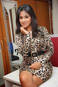 Manali Rathod Glam pics-thumbnail-8