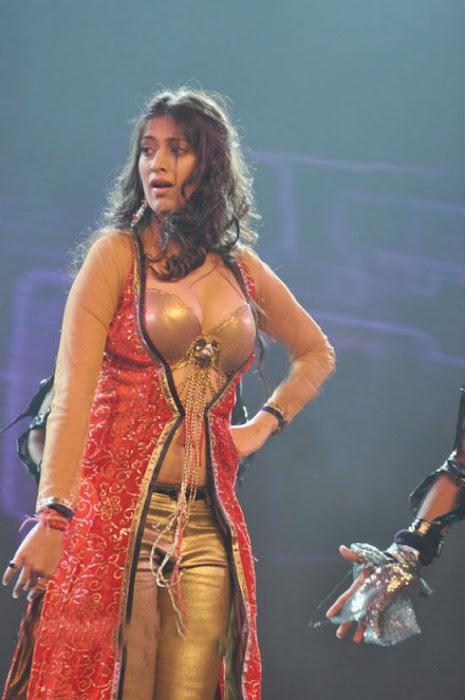 lakshmi rai test actress pics