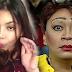 Yaya Dub Dubsmash Lola Nidora Funny and Famous Lines Goes Viral