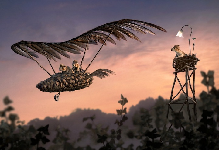 fresh pics special effects photography  thomas herbrich
