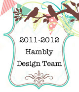 Hambly Design Team