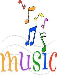 Arabesk damar mp3 şarkı dinle albüm müzikleri dinle online radyo