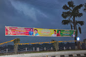 NTR Family pays Tribute at NTR Ghat-thumbnail-13