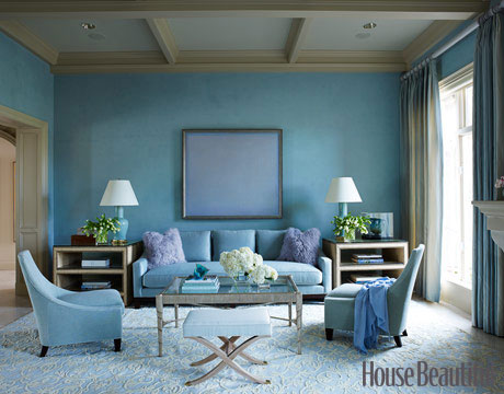 blog.oanasinga.com-interior-design-ideas-traditional-blue-living-room-arkansas-tobi-fairley