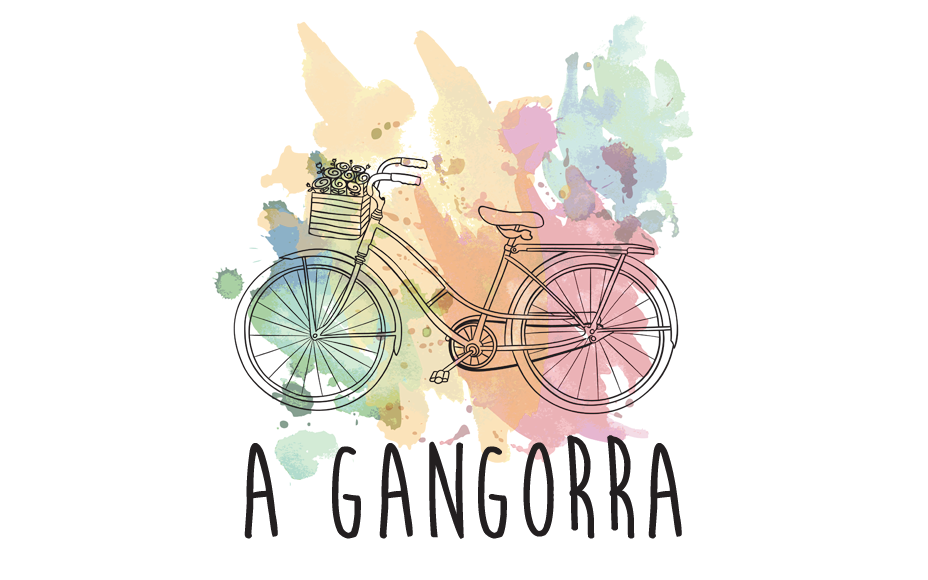 A Gangorra