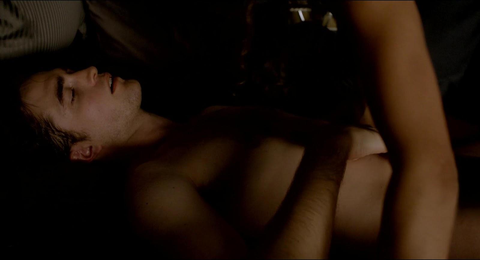 Robert Pattinson Porn Videos