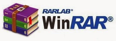 Download WinRAR 5.20 Gratis Terbaru 2015 Full Version