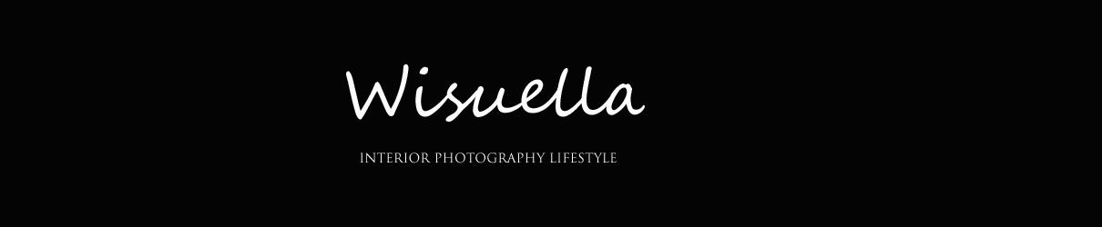 Wisuella
